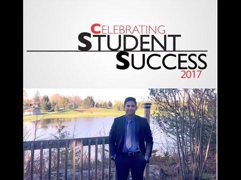 Smit Celebrating Student Success May 2017