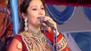 Kun To Laya Tumbda | Rajasthani Very Beautiful Bhajan | Shivji Latest Song | Marwadi Live 2014