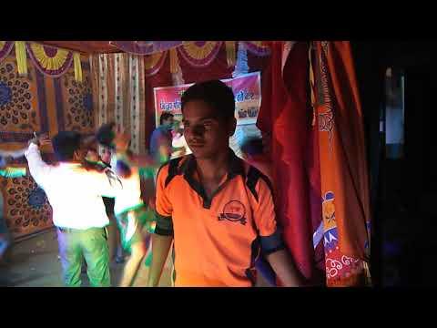Annual Gathering 2017 - 2018 Kharavate Gavatanwadi School no 2 On Sat. 24th February 2018