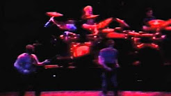 Grateful Dead 5-8-84 Silva Hall Hult Center Eugene OR