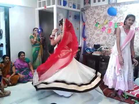 Aayi Shubh Ghadi Mere Aangan Raj Ki