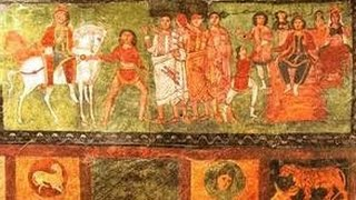 R 4 Tom Bradford's Torah Class - Romans Chapter 1, 2nd cont.