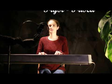 Vidéo de Prisca