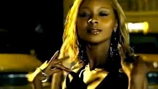 Natina Reed Videos Latest Natina Reed Video Clips Famousfix