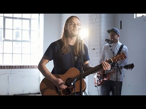 Mercy Road // Worship Central // New Song Cafe