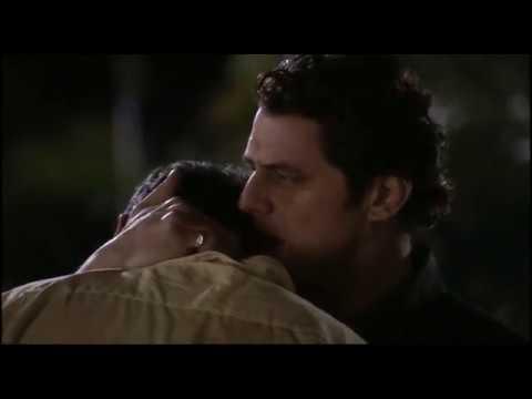 (2008) Underbelly - Season 1 - Episode 1 - The Black Prince