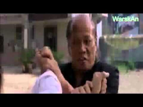 Tuyet Dinh KungFu Chau Tinh Tri