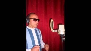 """Surik Martirosyan """"Gitara"""""""