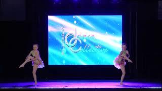 Platinum Performance - St. Louis, MO PDC 2021