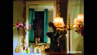 24 Mani Neram Full Movie Part 02