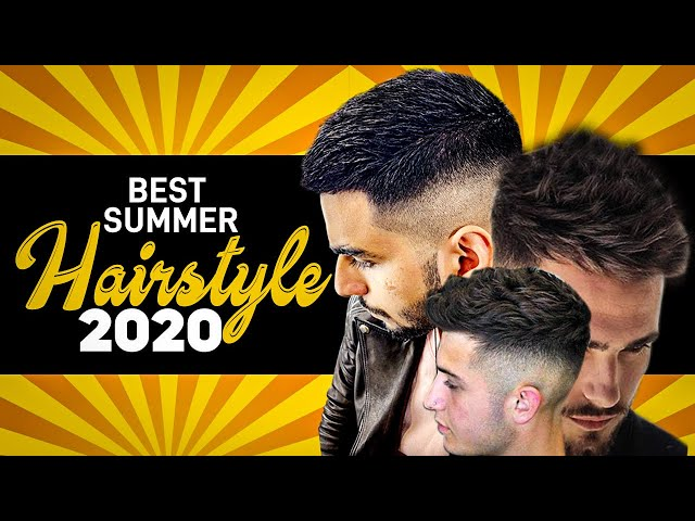 5 FAADUUU hairstyles 2020 me AAG lagane ke liye 🔥 | Best hairstyles for men/boys 2020