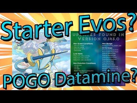 pokemon-sword-and-shield-final-evos?!-pokemon-go-datamine?!