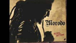 Morodo - Abuso Y Maltrato Completa [rebel Action 2010]