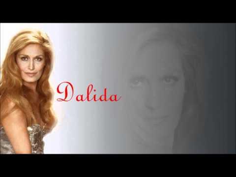 Клип Dalida - Helwa Ya Baladi
