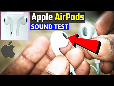 apple-earpods-review-|-apple-earpods-sound-test-|-earpods-unboxing-&-review---hindi