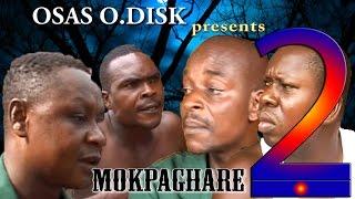 Mokpa Ghare Part 2