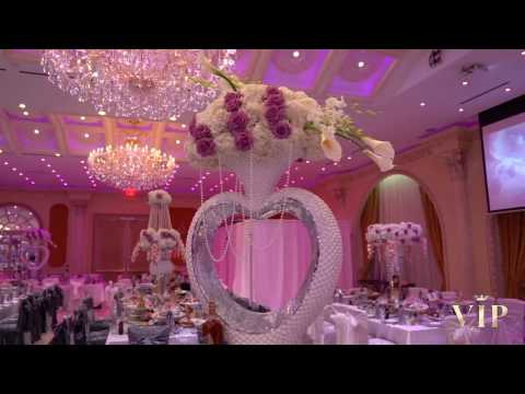 The Most Luxurious Wedding Decoration by Event Planner Company in Ahmedabad, Gujarat, India