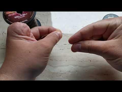 """Programului """"Acţionăm pentru Ape""""-Plaja Eminescu din Mangalia. Voluntari Andrei si Anastasia Lacătuș from YouTube · Duration:  4 minutes 57 seconds"""