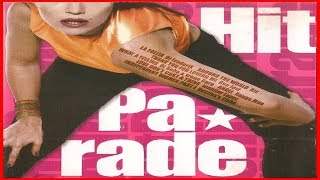 Hit Parade (2001) [Som Livre - CD, Compilation] Video
