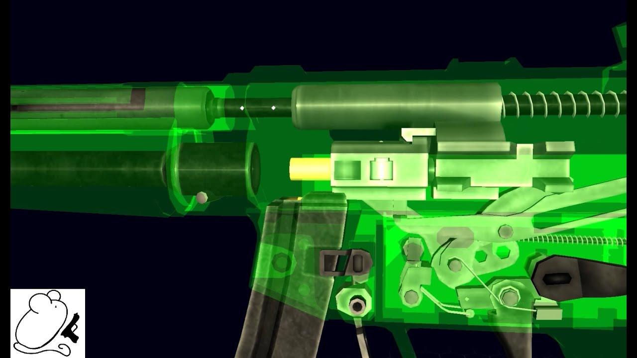 Glossary | U S  Precision Defense