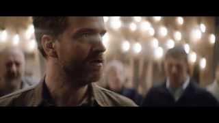 Fernet Stock: Nevyměknem! - TV reklama (2015)