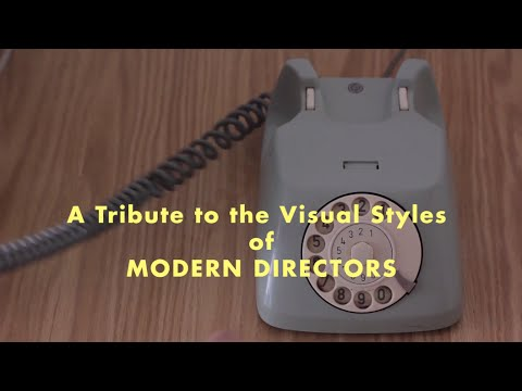 directors'-cuts:-a-stock-footage-tribute-to-the-visual-styles-of-modern-directors