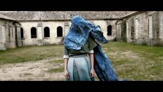 Camille - OUÏ (Nouvel Album le 2 Juin)