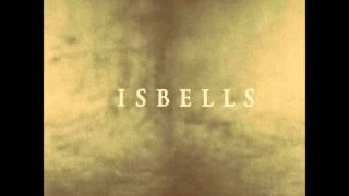 Baskin' - Isbells