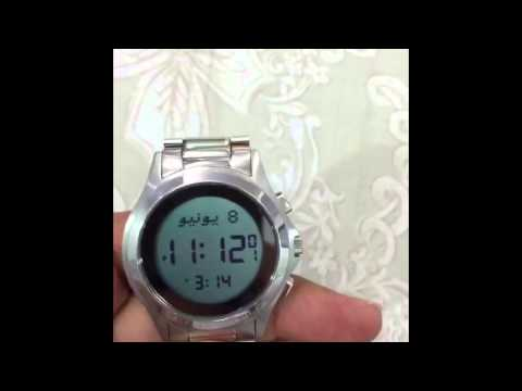 dce8a9f42  ساعة الفجر - YouTube