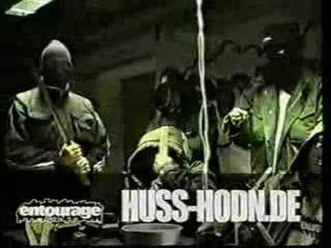 Download huss und hodn