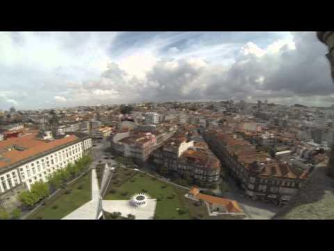 PORTO portugal 2013