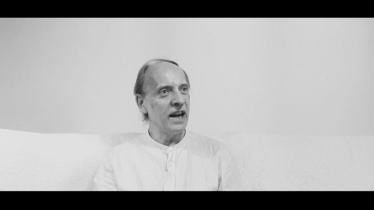 Apokalypse des Johannes Teil 32 live stream/ Vortrag von Dr. Wolfgang Peter aus Wien