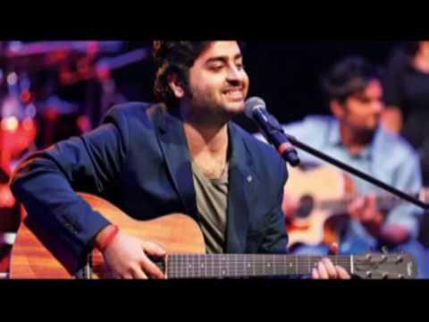 Gerua Lyrics |Arijit Singh & Antara Mitra|