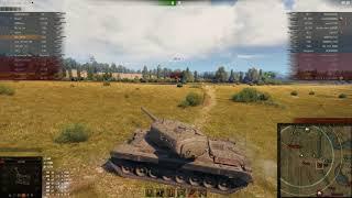 Коли легкий танк купив, а інструкцію ''Як світити'' не купив... Або сага про марних ЛТ