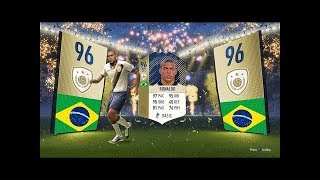 FIFA 18 (BETA) ULTIMATE TEAM MEGA PACK OPENING, 100K PACKS !!!