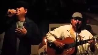 NHẠC QUÁN DIỄM XƯA - Em đi bỏ lại con đường- Hai tiếng hát du ca : Bửu Lộc & Duy Mạnh
