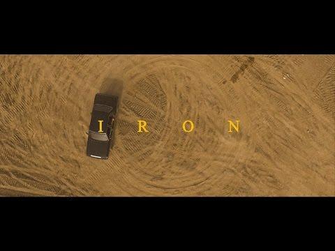 Iron - Rock Bottom mp3 baixar