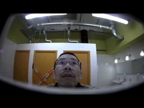 Скрытая камера (Порно видео онлайн)