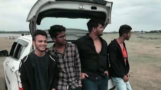 Shot on iPhone - Travel Video | ABRAQ