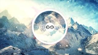 Lexy Panterra Bloodshot Subtact Remix.mp3