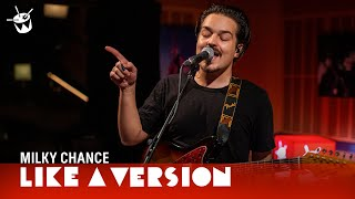 Baixar Milky Chance cover Tones And I 'Dance Monkey' for Like A Version