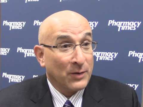 Impact of Telemedicine on Pharmacy and Health Care