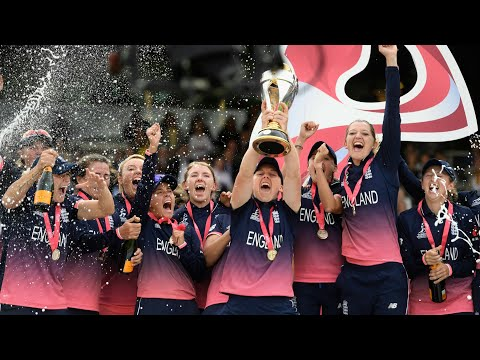 england-wwc17-champion-ind-219/allout-(48.4over)-england-the-final-of-wwc17,🏆🏆🏆🏆🏆🎆🎇🎆🎇🎆🎇