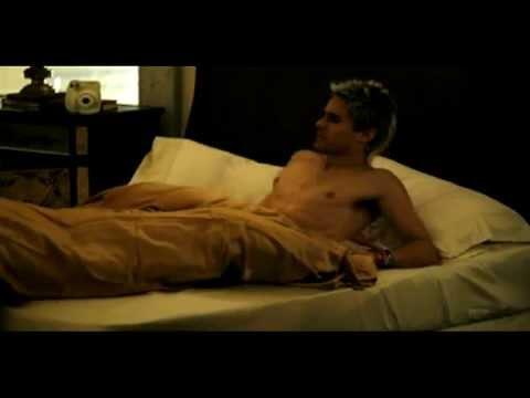 Клип Jared Leto - Bad Romance