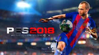 Download and Install Patch 12.0 + Fixed for PES 2013