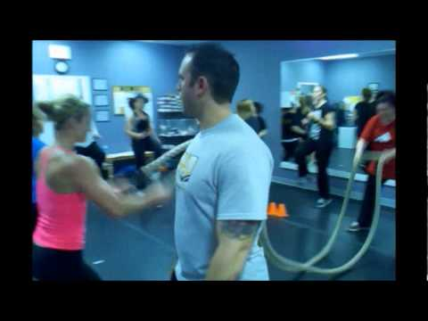 Robbinsville New Jersey Fitness Training United Strength Academy Robbinsville New Jersey