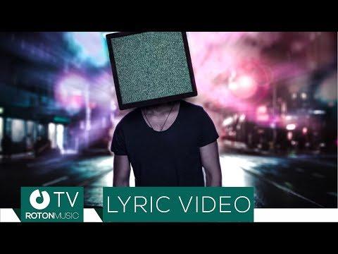 Boy Has No Name - Fake (Lyric Video)