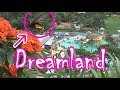 Dreamland Amusement Park   Guwahati   India