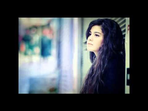 KHUSIYAN AUR GHAM - OST Film Mann