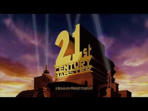 Nmasreciro / gendvertaunan / issues / #115 hindi movie song.